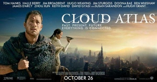 cloud-atlas-poster-banner-tom-hanks