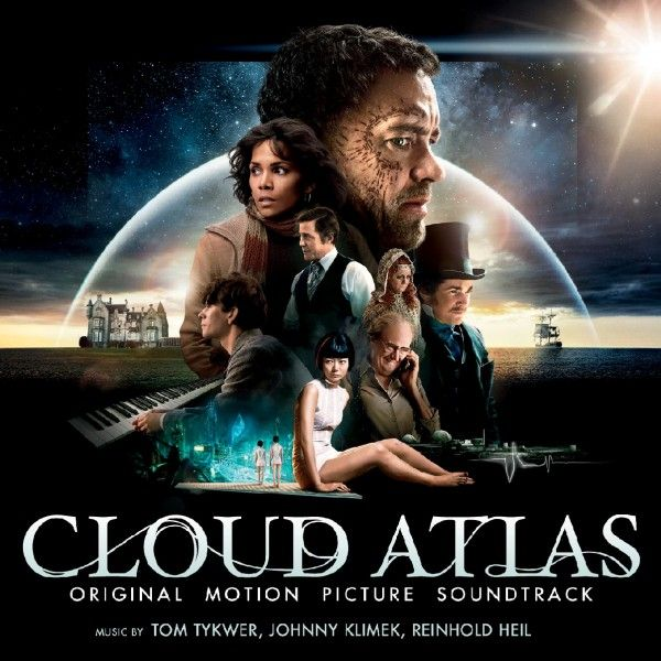 cloud-atlas-soundtrack