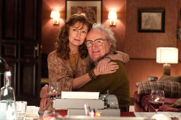 cloud-atlas-susan-sarandon-jim-broadbent
