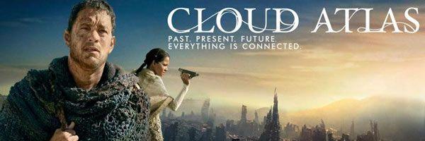 cloud-atlas-tom-hanks