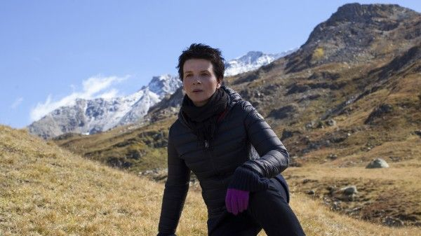 clouds-of-sils-maria-image-juliette-binoche
