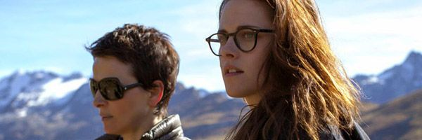 clouds-of-sils-maria-trailer