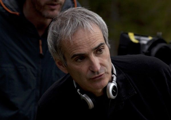 clouds-of-sils-maria-set-photo-olivier-assayas-1