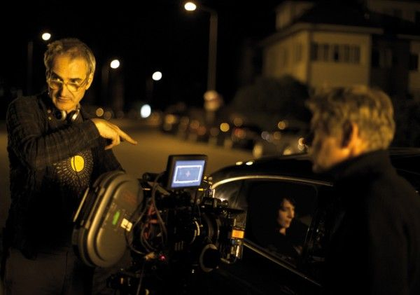 clouds-of-sils-maria-set-photo-olivier-assayas