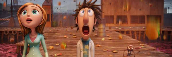 cloudy-with-a-chance-of-meatballs-movie-image-slice-01