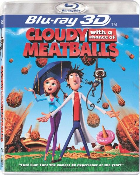 cloudy_with_a_chance_of_meatballs_3d_blu-ray_box_art