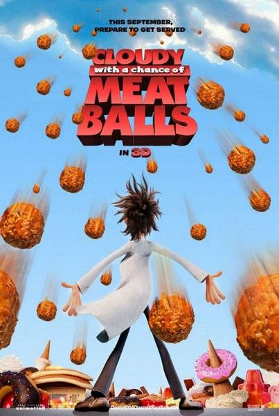 cloudy_with_a_chance_of_meatballs_poster