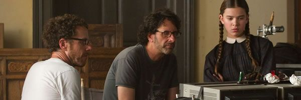 coen-brothers-to-write-possibly-direct-black-money