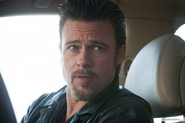 cogans-trade-movie-image-brad-pitt-2