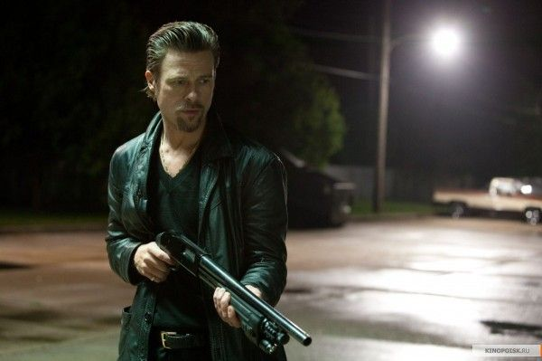 killing-them-softly-movie-image-brad-pitt-3