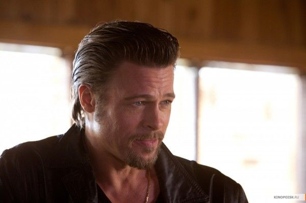 cogans-trade-movie-image-brad-pitt