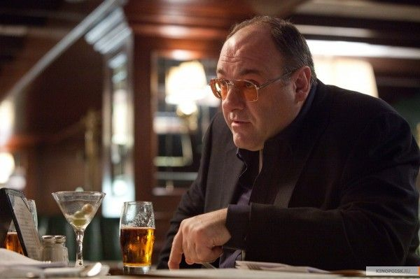 killing-them-softly-movie-image-james-gandolfini