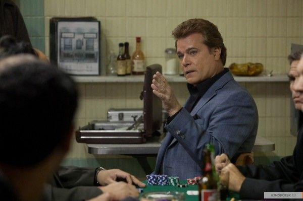 cogans-trade-movie-image-ray-liotta