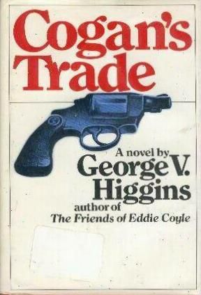 cogans_trade_book_cover_01