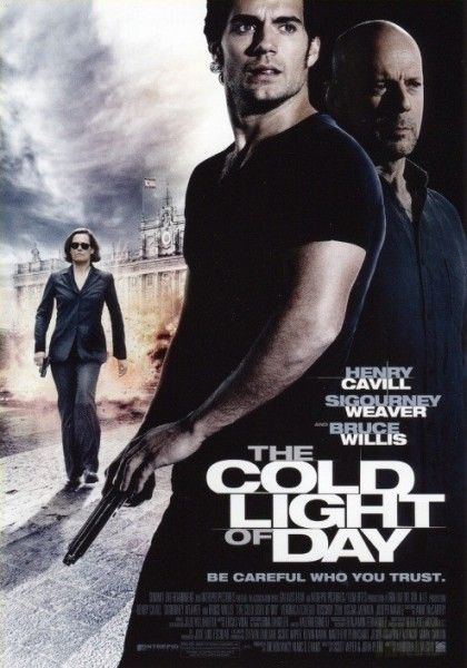 the-cold-light-of-day-poster