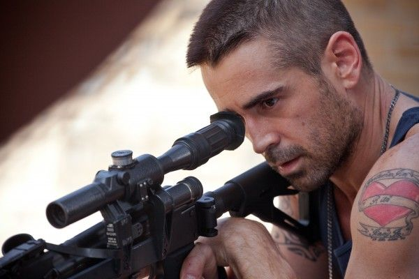 colin-farrell-dead-man-down