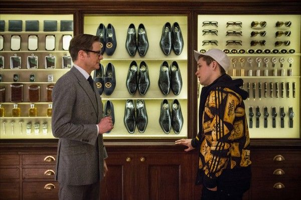 colin-firth-taron-egerton-kingsman-the-secret-service