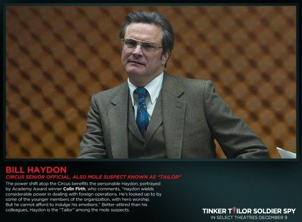 colin-firth-tinker-tailor-soldier-spy-character-profile