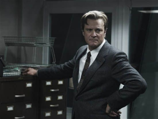 colin-firth-tinker-tailor-solider-spy-movie-image
