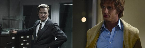 colin-firth-tom-hardy-tinker-tailor-soldier-spy-slice