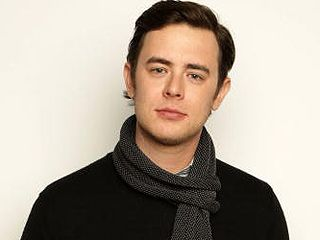 colin-hanks-high-school