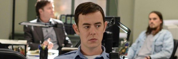 colin-hanks-fargo-interview