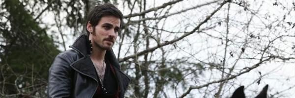 colin-odonoghue-once-upon-a-time-interview-slice