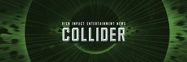 collider-logo-slice