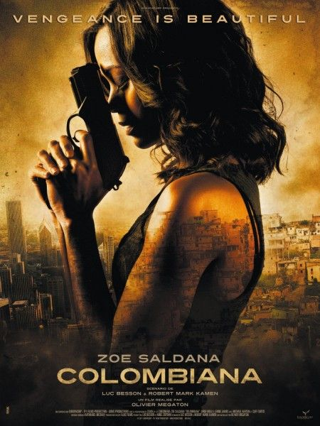 colombiana-movie-poster-01