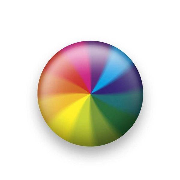 color-pinwheel-of-death-apple