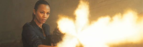 columbiana-movie-image-zoe-saldana-slice-01