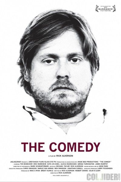 comedy-movie-poster-tim-heidecker-sundance-2012