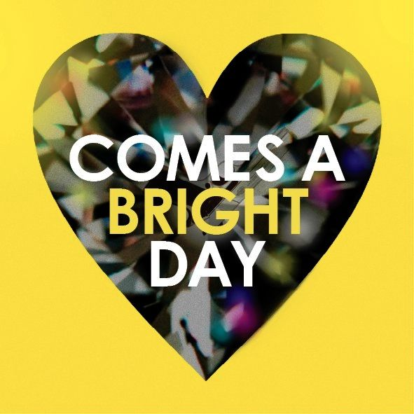 comes-a-bright-day-art