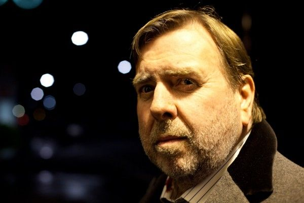comes-a-bright-day-image-timothy-spall