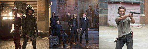 comic-book-tv-shows-2014