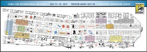 comic-con-2011-exhibitors-hall-floor-map-01