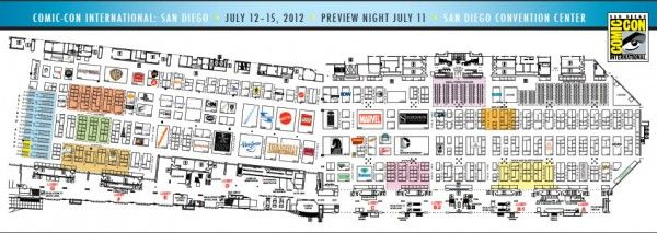 comic-con-2012-exhibitors-floor-map