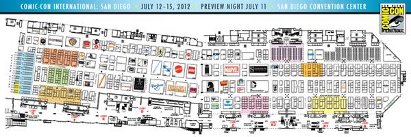 comic-con-2012-exhibitors-floor-map-slice