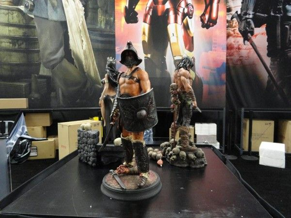 comic-con-2012-sideshow-collectibles