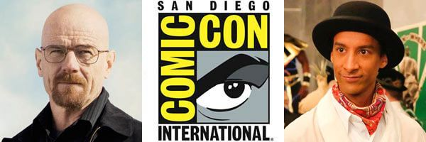 comic-con-2013-breaking-bad-community-slice