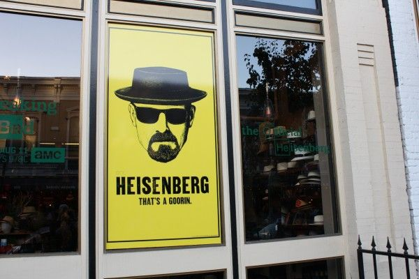 comic-con-2013-marketing-outdoors (11)