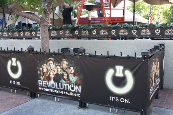comic-con-2013-marketing-outdoors (16)