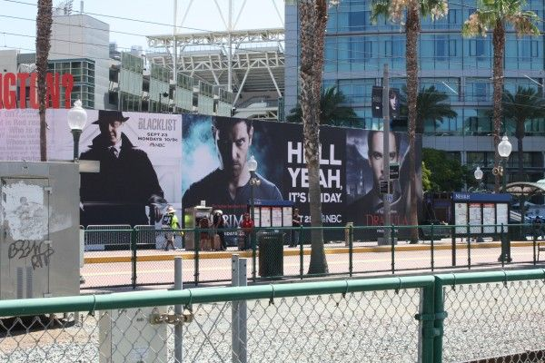 comic-con-2013-marketing-outdoors (27)