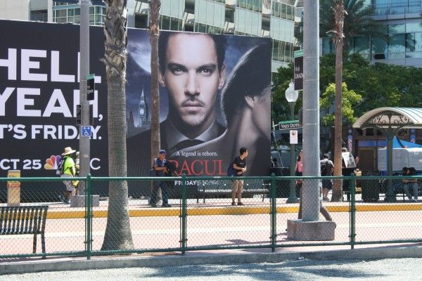 comic-con-2013-marketing-outdoors (28)