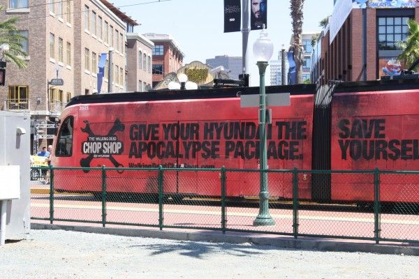 comic-con-2013-marketing-outdoors (30)