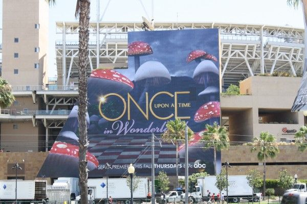 comic-con-2013-marketing-outdoors (33)