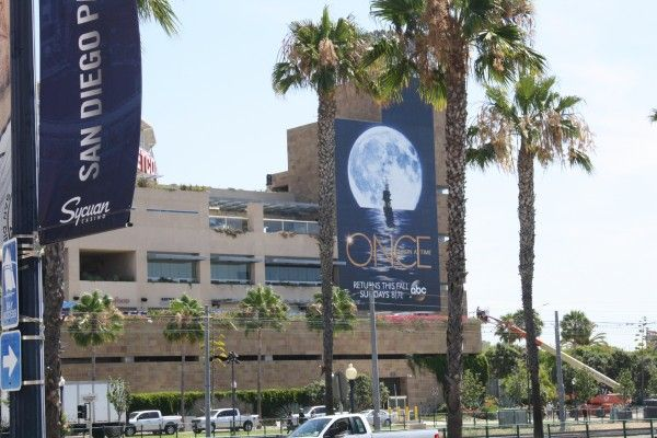 comic-con-2013-marketing-outdoors (34)
