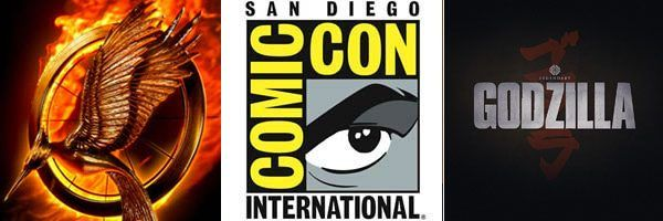 comic-con-2013-saturday-schedule-the-hunger-games-godzilla-slice