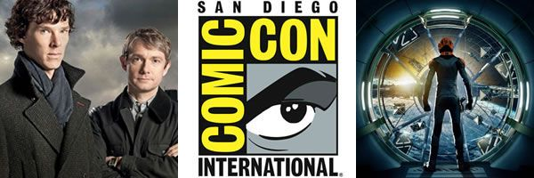 comic-con-2013-sherlock-enders-game-slice