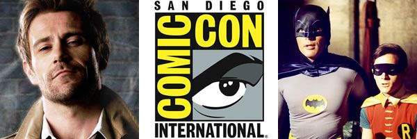 comic-con-2014-constantine-batman-1960s